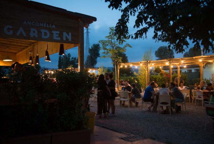 Eventi Firenze 19 20 giugno 2021 cosa fare questo weekend locali estivi Anconella