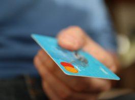 cashback luglio 2021 secondo semestre rimborsi continua dopo giugno