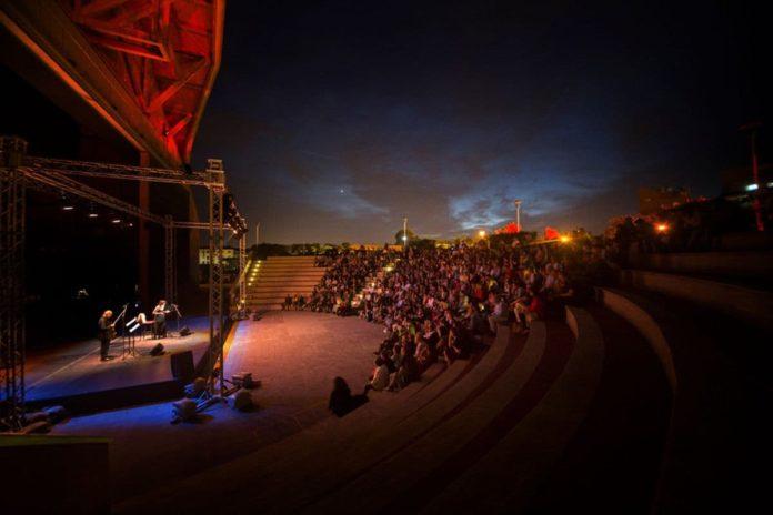 Festivaldera 2021 programma spettacoli biglietti