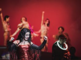 La forza del destino Verdi Zubin Mehta Teatro del Maggio