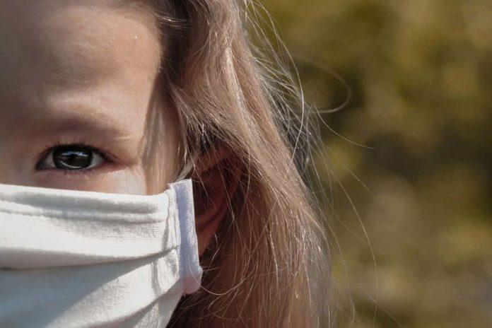 Cosa cambia dal 28 giugno 2021 via mascherine senza aperto discoteche