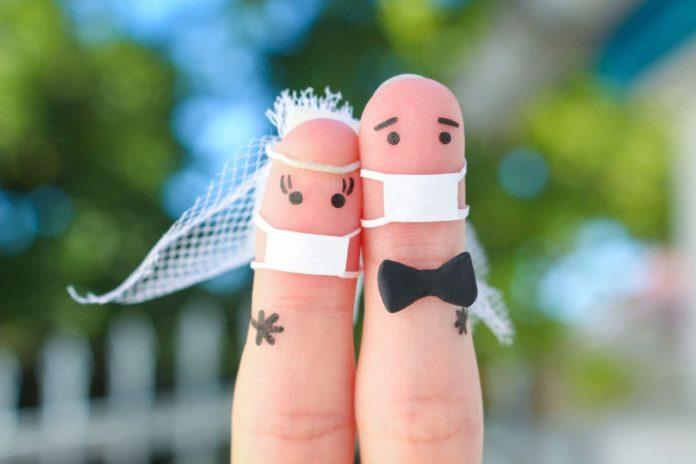 cosa cambia 14 15 giugno 2021 regole dpcm matrimoni cerimonie feste private coprifuoco parchi tematici