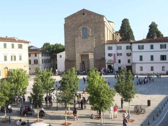 piazza del carmine estate fiorentina 2021