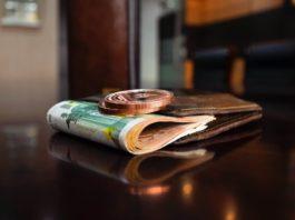 reddito emergenza 2021 pagamento automatico inps nuova domanda