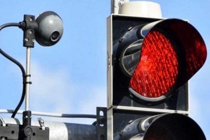 A Firenze arrivano i semafori intelligenti: come funzionano