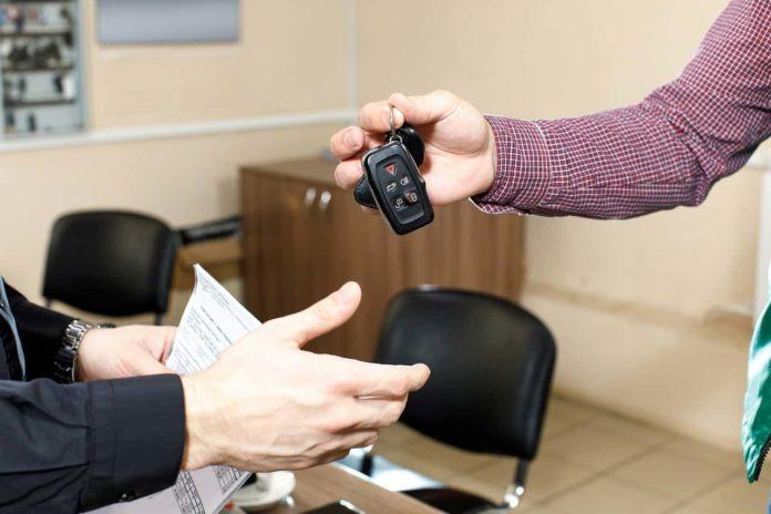 Incentivi auto usate 2021 con senza rottamazione euro 6 ibride