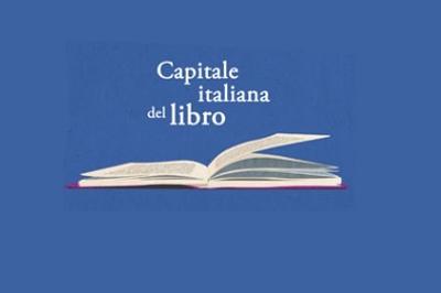 Firenze si candida a capitale del libro per il 2023