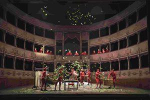 Il ritorno di Ulisse in patria © Michele Monasta-Maggio Musicale Fiorentino (7) (1)