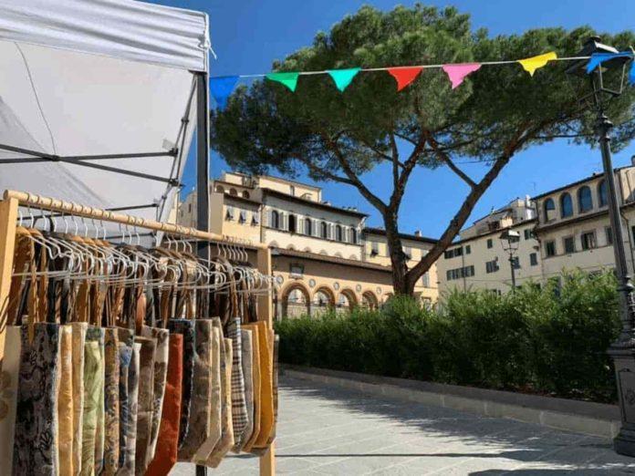 Eventi Firenze 10 11 luglio 2021 estate cosa fare sabato domenica mercatini