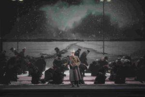 Siberia © Michele Monasta-Maggio Musicale Fiorentino (10) (1)