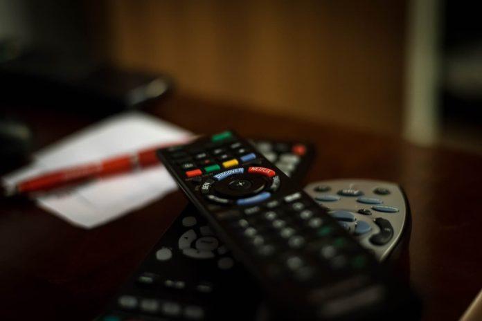 bonus tv 2021 senza isee come richiedere funziona rottamazione 100 euro DVB-T2