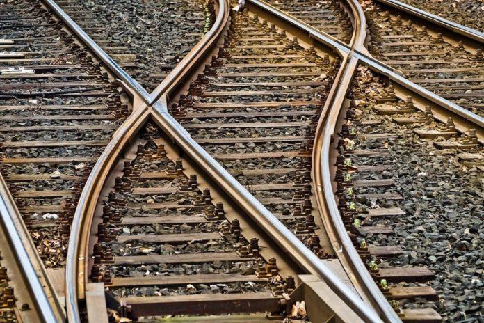 Tramvia Firenze, proseguono i lavori sui viale
