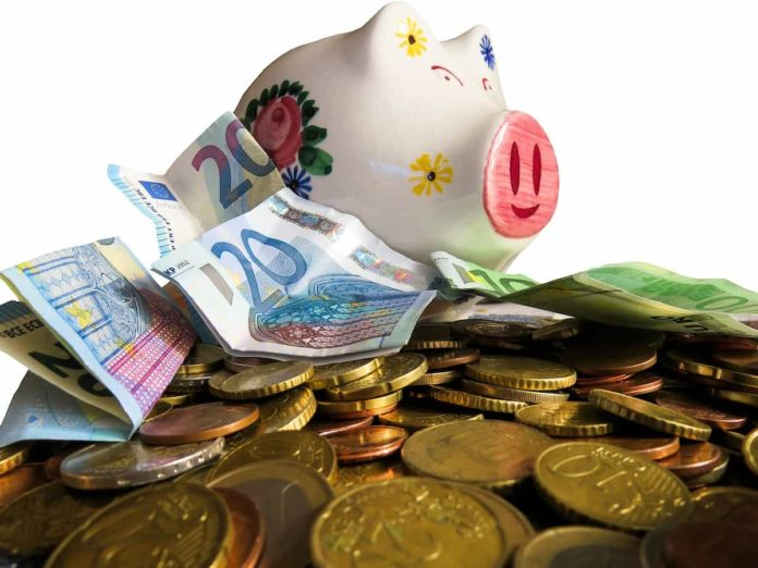 bonus figli 2021 assegno unico minori a carico come richiederlo dove fare domanda