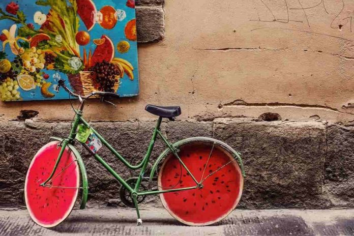 Ferragosto Firenze 2021 cosa fare dove andare eventi feste serate sagre 14 15 agosto 2021