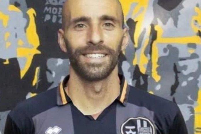 Borja Valero a Firenze, dalla serie A al Lebowski