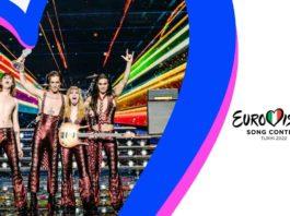 Eurovision 2022 dove si farà città candidate costo biglietti
