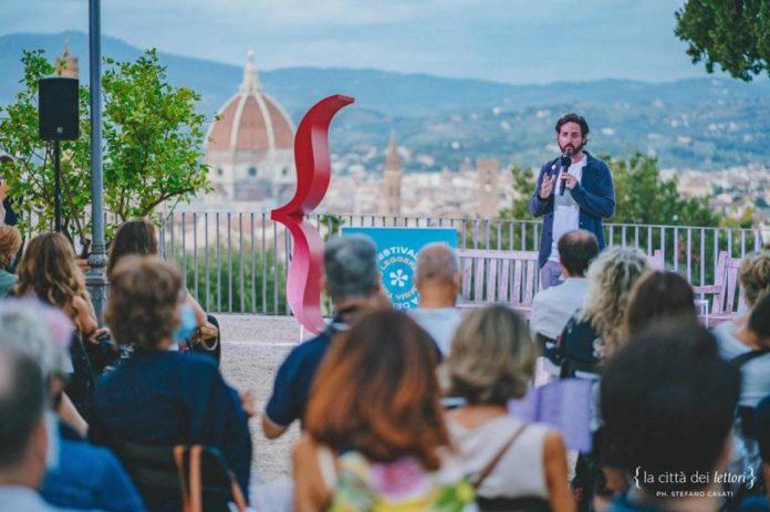 Festival la città dei lettori 2021, il programma