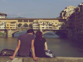 Firenze cosa vedere in un giorno gratis itinerario a piedi