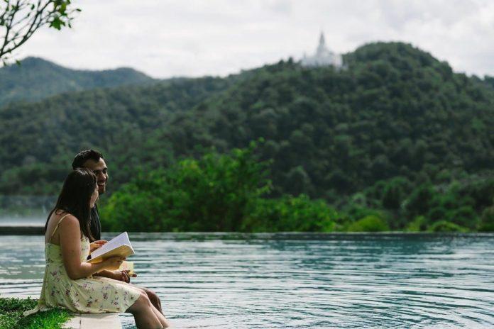 Libri per l'estate 2021, tre romanzi ambientati in montagna
