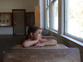 Inizio scuola Toscana 2021 quando inizia calendario scolastico 2022 vacanze ponti