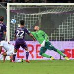 Fiorentina Torino