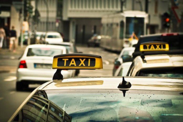Bonus taxi Firenze 2021 buoni viaggio Comune