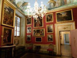 Firenze, riapre il museo di Casa Martelli