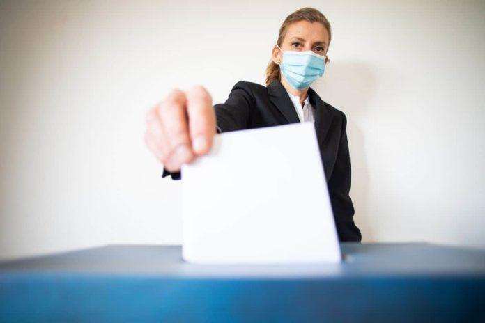 green pass per votare ci vuole serve elezioni 2021 obbligatorio scrutatori ballottaggio