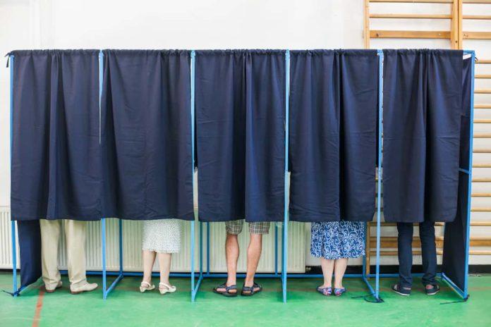 Voto disgiunto come si fa elezioni comunali 2021 funziona dove esempio