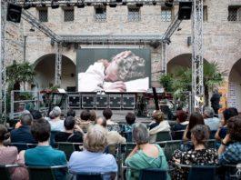 Firenze FilmCorti festival ottava edizione Murate