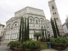G20 agricoltura firenze eventi programma musei visite guidate mercatini settembre 2021