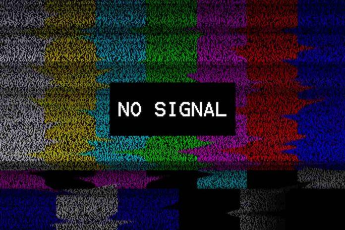 Cosa cambia per le tv nuova televisione digitale DVB T2 televisore HD dal 15-20 ottobre 2021 2022
