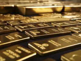 Lingotto oro firenze vendita dove comprare come funziona lingotti monete