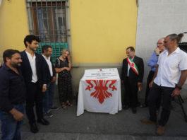 A Firenze una targa per ricordare Tiziano Terzani, giornalista e pensatore di pace