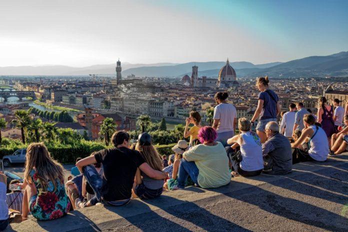 turismo firenze