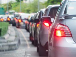 traffico viale lavagnini