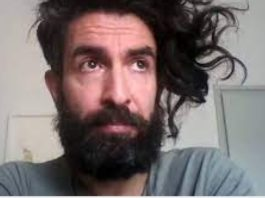 Pietro Gaglianò Murate Art District Spazio Aperto