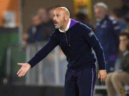 Venezia Fiorentina 18 Ottobre 2021