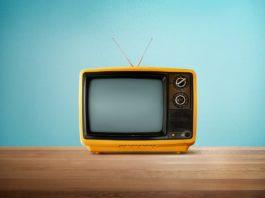 Quali canali non si vedono più cosa cambia succede dal 20 ottobre per le tv HD