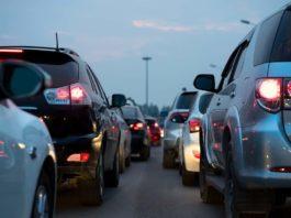Fi-Pi-Li riapertura Lastra a Signa Ginestra Fiorentina fine lavori traffico