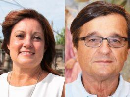 ballottaggi Toscana elezioni comunali 2021 risultati sindaco