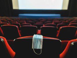 cosa cambia 11 ottobre 2021 decreto capienza discoteche cinema teatri stadio concerti