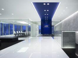 intensita luminosa ufficio (1)